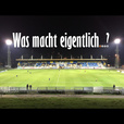 Was macht eigentlich...? - Der Fußballpodcast show