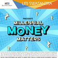 Millennial Money Matters show