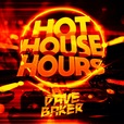 Hot House Hours: Essential House Music Mix show