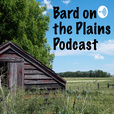 Bard on the Plains show