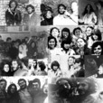 Storie ribelli - micro storie show