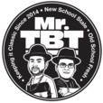 Mr. Throwback Thursday show