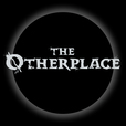 The Otherplace: an Actual Play RPG Podcast show