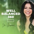 Well Balanced 360 show