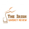 Irish Whiskey Review - The Definitive Guide to all things Whisky, Scotch, Bourbon show