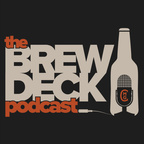 The BrewDeck Podcast show