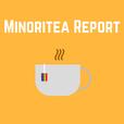 Minoritea Report show