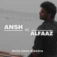 Ansh Ke Alfaaz show