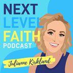 Next Level Faith show
