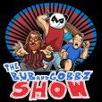 The Bub & Gobbz Show show