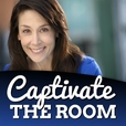 Captivate the Room show