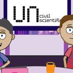 UN { Civil Scientific } show
