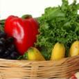 Food hygiene training show