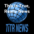 This is True, Really News show