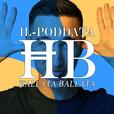 MaltaSajf: il-Poddata show