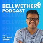 Bellwethers Podcast show