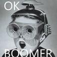 OK Boomer show