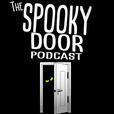 The Spooky Door show