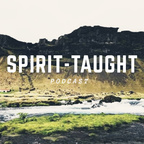 Spirit-Taught Podcast show