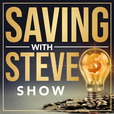 Saving With Steve show