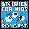 STORIES FOR KIDS show