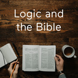 Logic and the Bible show