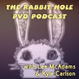 The Rabbit Hole PVD Podcast show