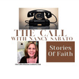 The Call with Nancy Sabato show