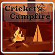 Cricket's Campfire show