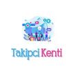 Tiktok Takipçi Satın Al show