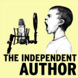 The Independent Author show