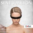 Sene 1 Milyon show