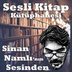 Sesli Kitap Kütüphanesi show