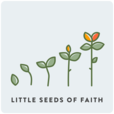 Little Seeds of Faith show