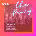 The Peony show
