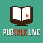 PubTalk Live & AgentChat Live show