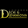 Dice & Dungeons show