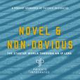 Novel & Non-Obvious show