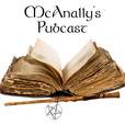 McAnally's Pubcast show