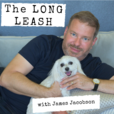 The Long Leash with James Jacobson show