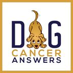 Dog Cancer Answers show