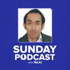 Talent Spotlight Podcast show