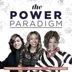 The Power Paradigm™ show