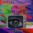 VHF Podcast (Very High Frequency) show