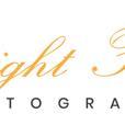 wedding photographers St Louis show