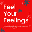 Feel Your Feelings show