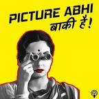 Picture Abhi Baaki Hai show