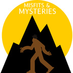 Misfits and Mysteries show