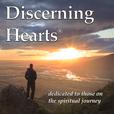 Discerning Hearts - Catholic Podcasts show