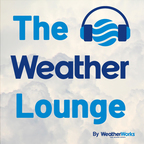 The Weather Lounge show